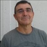juan-francisco