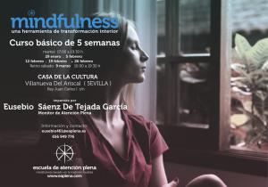 Curso Básico de 5 Semanas en Villanueva del Ariscal @ Casa de la Cultura