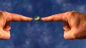 Práctica contemplativa para la transformación social y ecológica (Introducción)