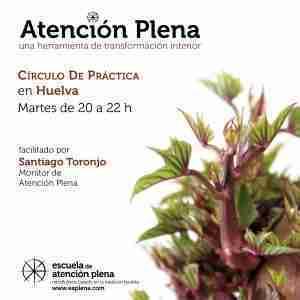 Círculo de Práctica en Huelva @ Luzanda Centro de Psicología Humanista