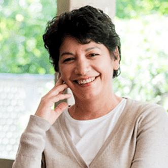 Curso de Profundización y Formación de Monitores de Atención Plena 2020 Yvonne