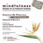 Círculo de Práctica en streaming 1 257 Biasini Yvonne Martes 19.30