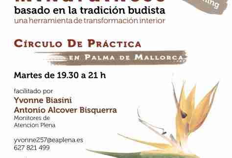 Cículo de práctica mixto 3 210 Yvonne Biasini y Antonio Alcober Martes 19.3'
