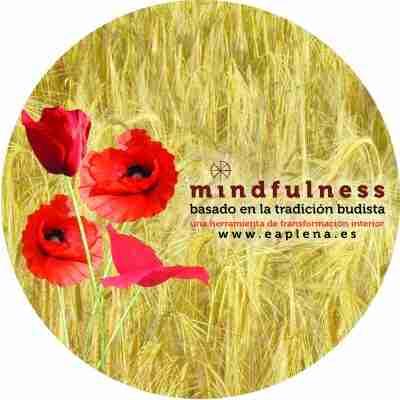 Mindfulness Basado en la Tradición Budista - Una herramienta de Transformación Interior