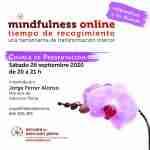 2020-09-26 Charla Online 5 635 Ferrer Alonso Jorge