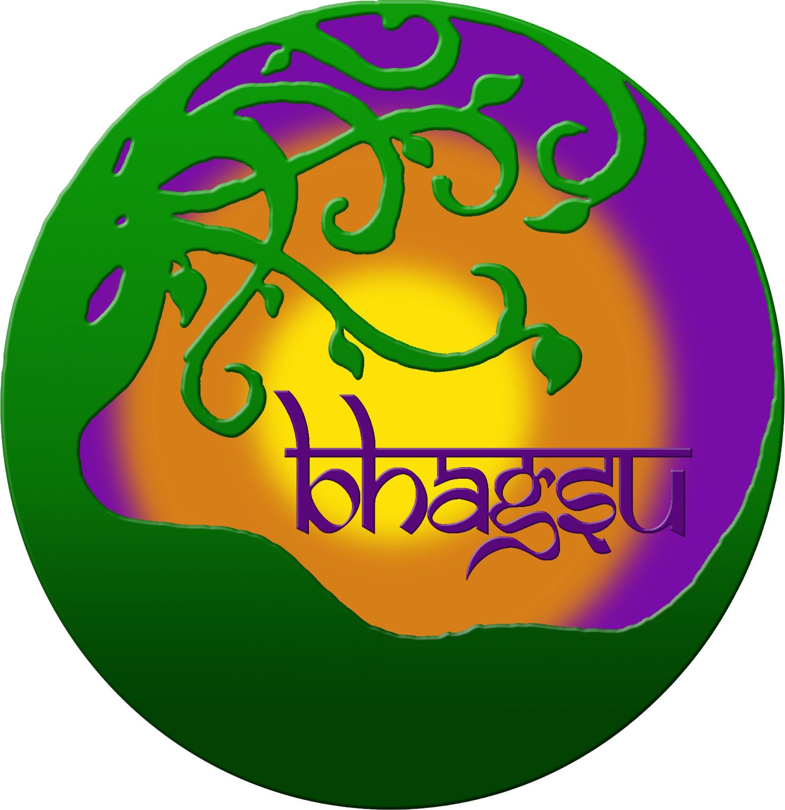 BHAGSU