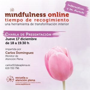 2020-12-17 Charla de Presentación online 1 Carlos Dominguez