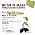 2021-01-19 Curso Básico 5 Semanas en streaming 2 Jerome Ducret y Carmen García