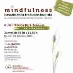 2021-02-04 Curso Básico de 5 Semanas en streaming 4 Tulia e Isabel