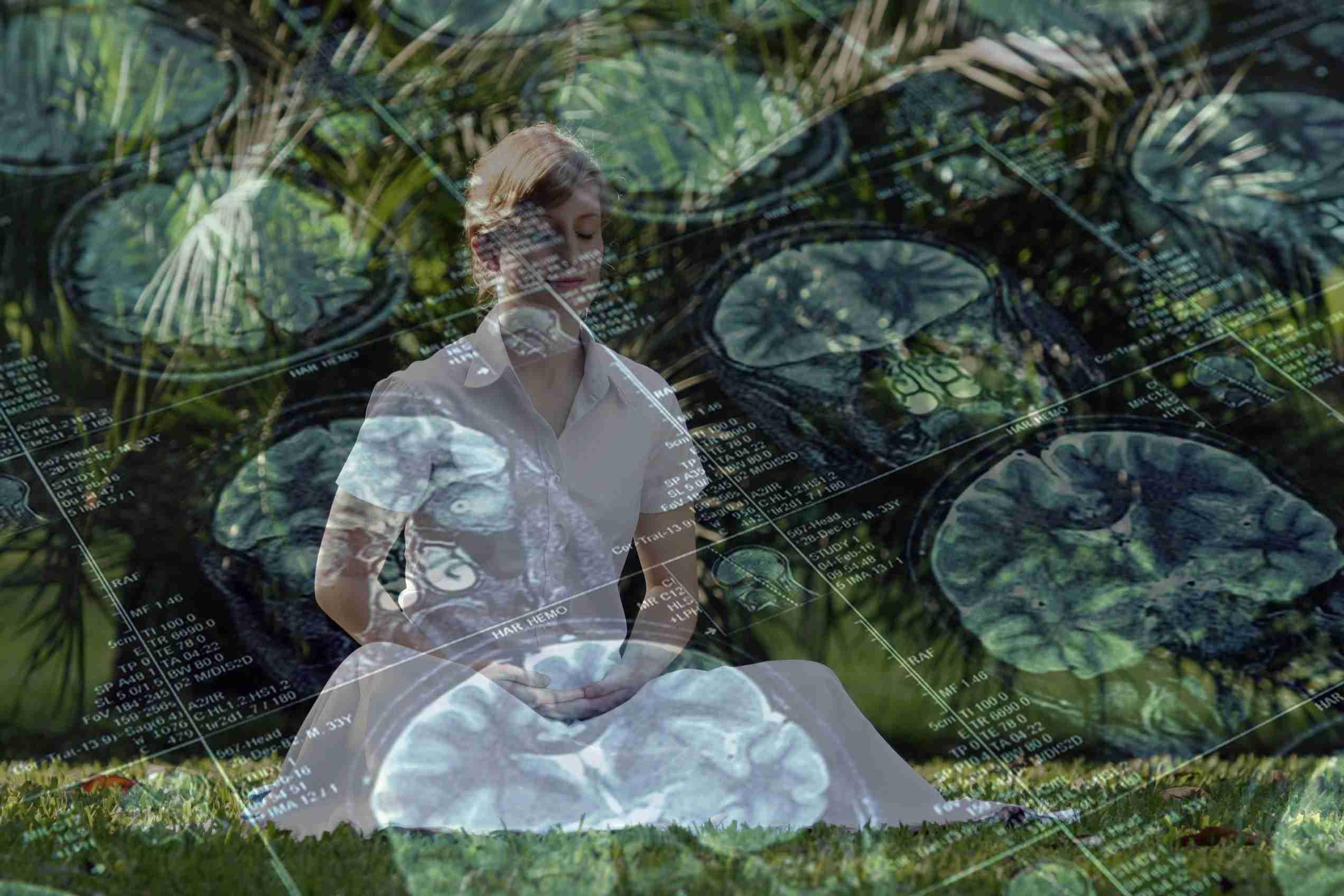 No te dejes convencer por las reacciones negativas, la Ciencia es clara sobre la Meditación