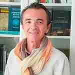 Jérôme Ducret