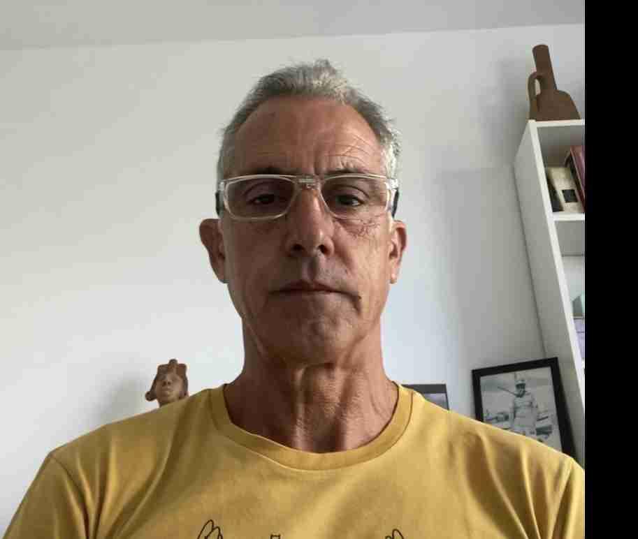 Miguel Ángel Muñoz Navas