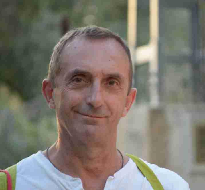 Carlos Domínguez Reinhardt